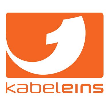 logo_kabel