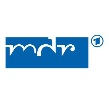 logo_mdr