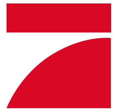 logo_prosieben